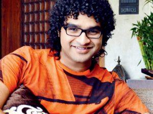 siddharth-mahadevan