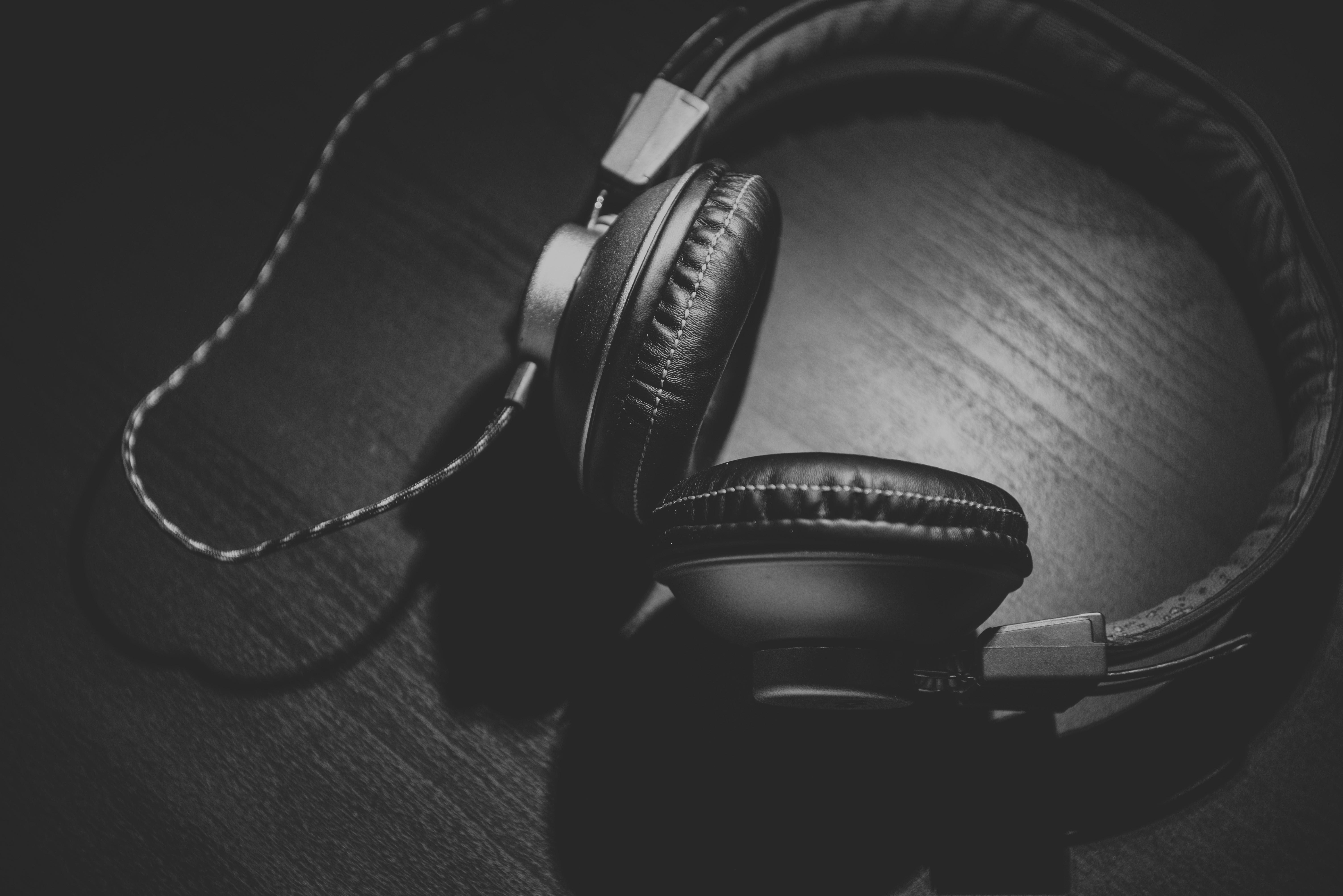 audio-engineer